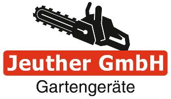 Jeuther Landmaschinen & Gartengeräte